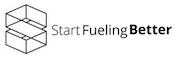 Start Fueling Better