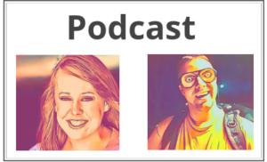 SFB Podcast